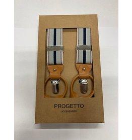 progetto Bretel politie- brandweer
