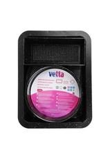 Vetta Vetta - taartpan spring/cakevorm - marmeren coating