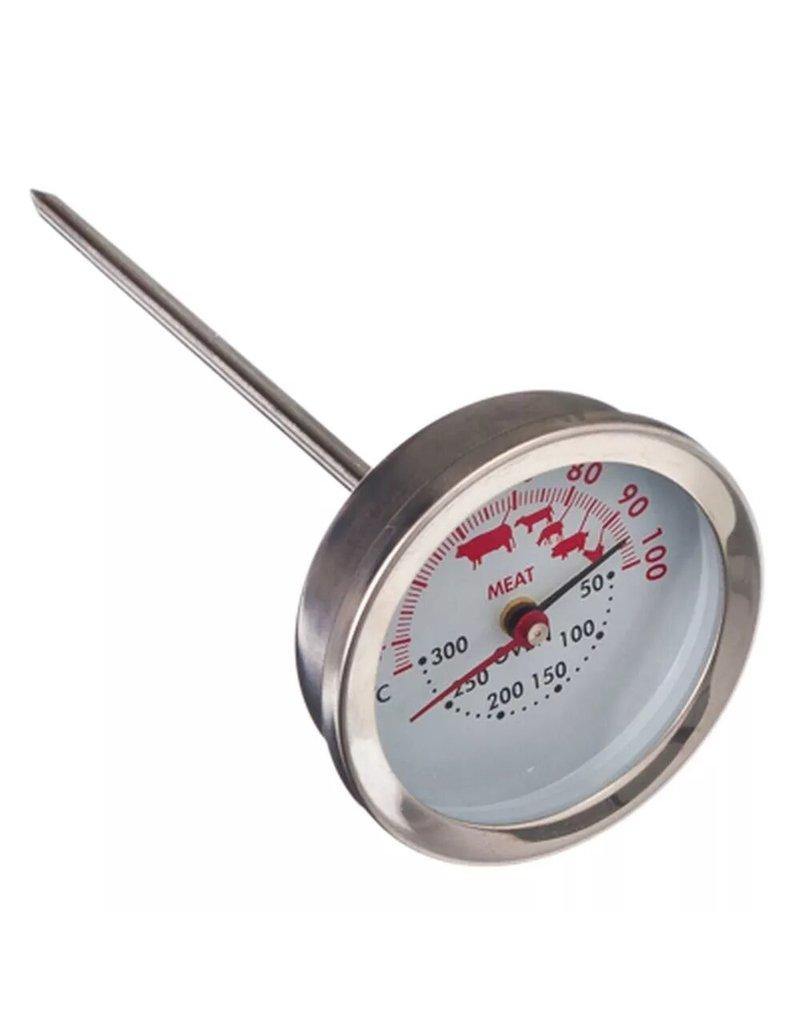 Vetta Vetta vleesthermometer