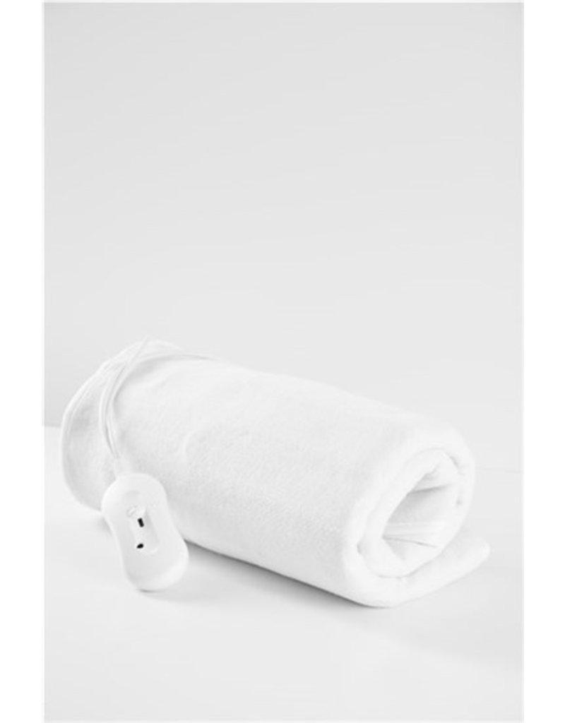 DAY DAY elektrische deken - 150 x 80 cm - 3 standen