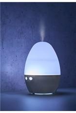 DAY Day Diffuser - met kleurverandering - LED