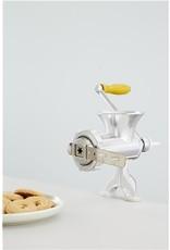 DAY Day Deegmolen en vleesmolen - inclusief koekjesvorm