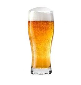 Krosno Krosno bierglazen 6 stuks 330 ml
