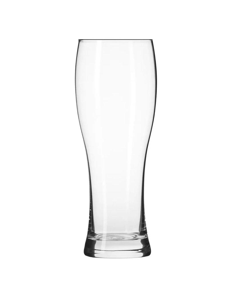 Krosno Krosno bierglazen - 6 stuks - 330ml