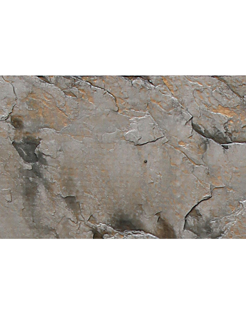 Phomi Phomi Golden Lolite - flexibele tegel -  3,95 m2