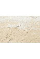 Phomi Phomi Slate Sunny - flexibele tegel -  4,32 m2