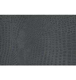 Phomi Leather Croco - flexibele tegel