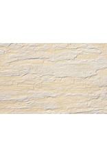 Phomi Phomi Oasis stone Foge - flexibele tegel -  4.32m2