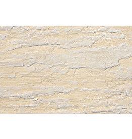 Phomi Oasis stone Foge - flexibele tegel