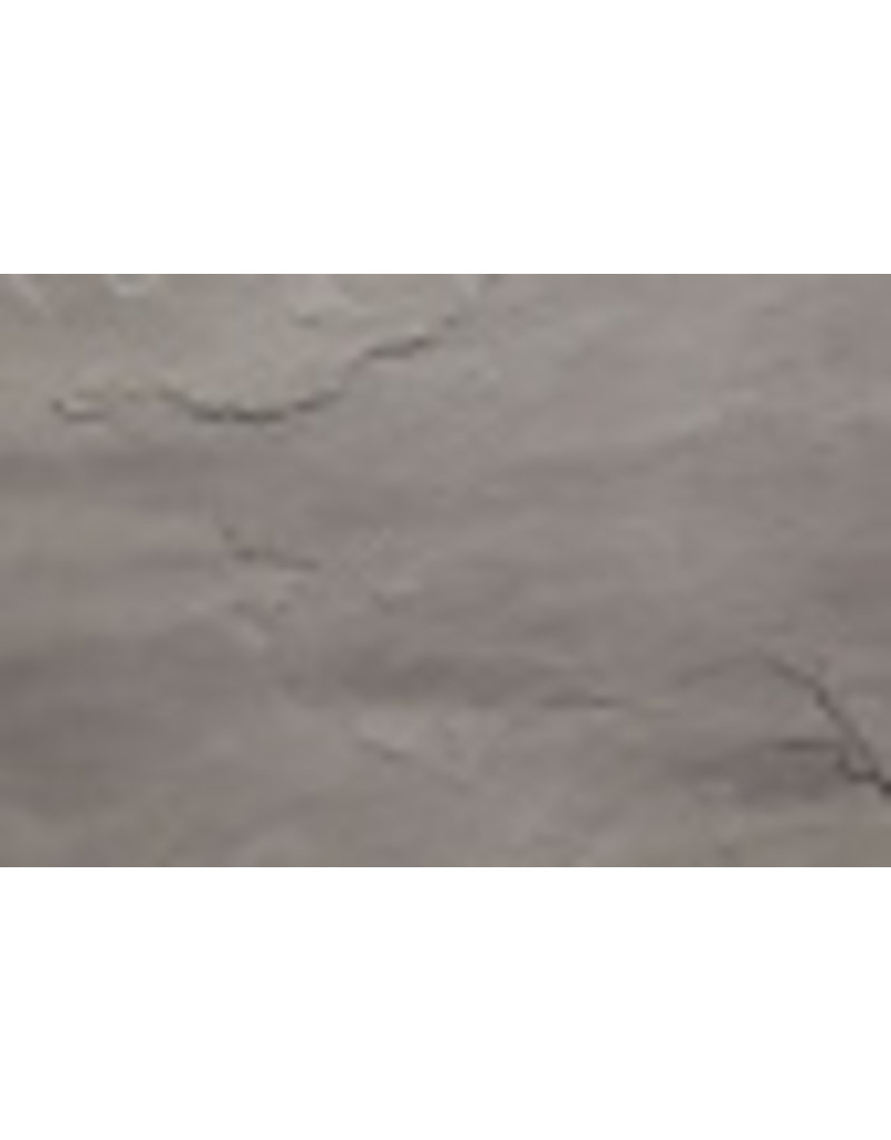 Phomi Phomi Slate/ leisteen - flexibele tegel -  3,95 m2