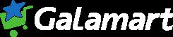 Galamart - De hoogste kwaliteit voor de laagste prijs  - Microvezel aanbiedingen, Satoshi koekenpannen, Vetta Thermos