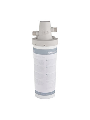 HotSpot Titanium Water Filter Set (170F)