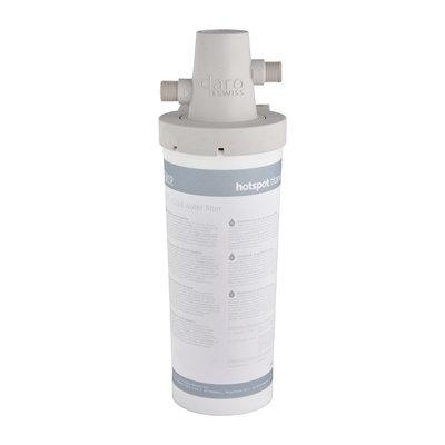 Water Filter Set (170F)
