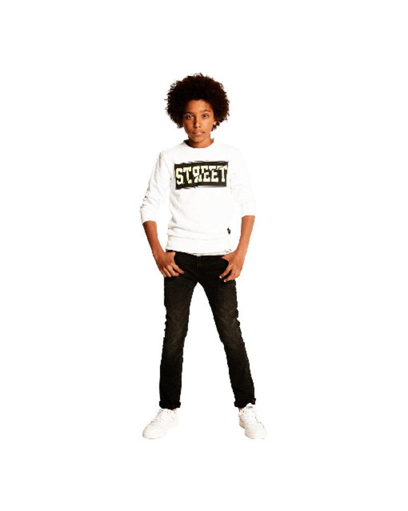 Vingino Antoine - Skinny Jeans