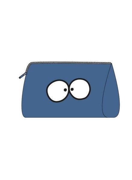 Woody Bag, blue