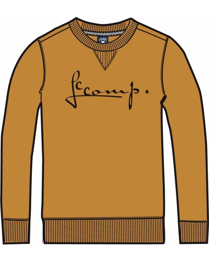 LCEE Sweater LC Comp