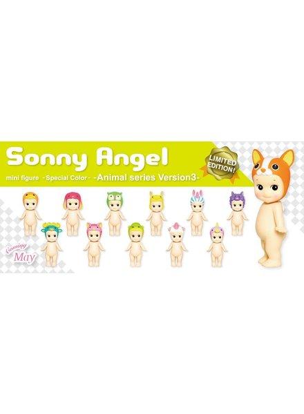 Sonny Angel Sonny Angel animal 3 special color