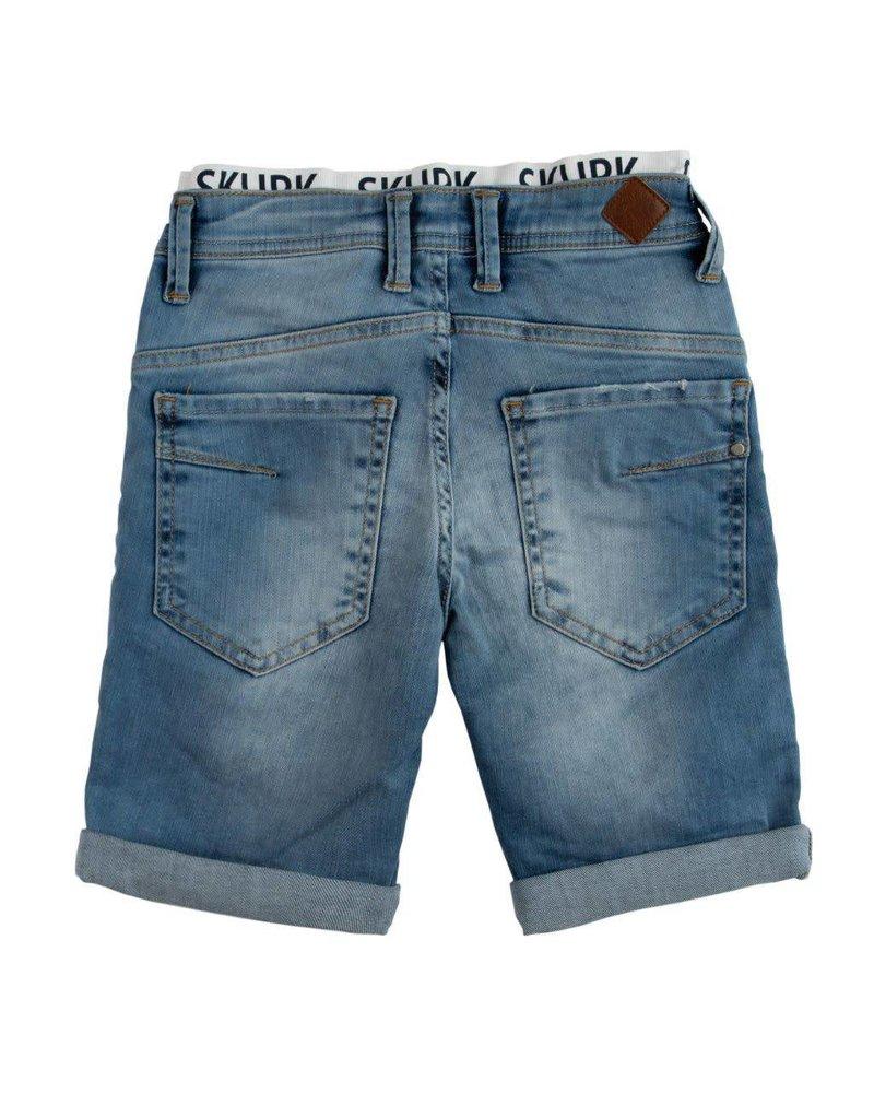 Skurk Bino jeansshort