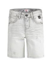 Tumble 'n Dry Fenzo jeanshort