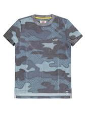 Tumble 'n Dry Fictem t-shirt