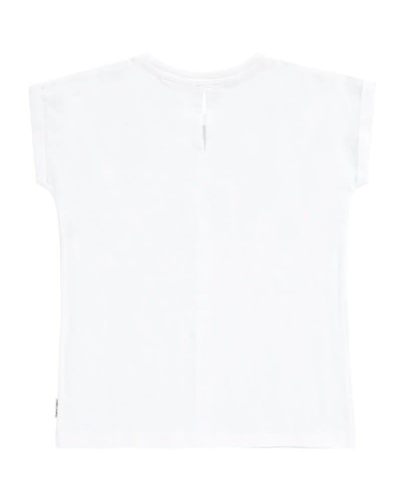 Tumble 'n Dry Biene t-shirt