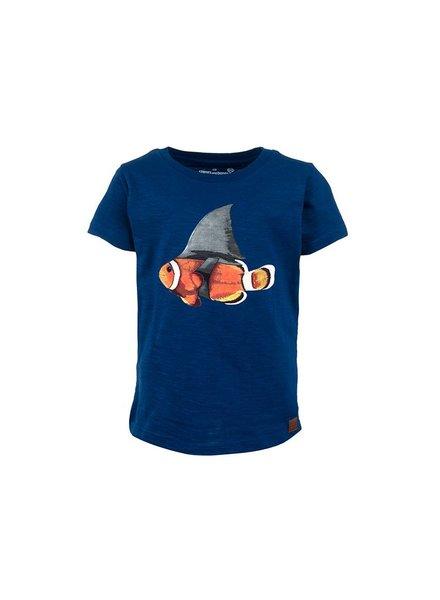 Stones & Bones Russell - Nemo shark