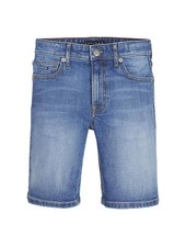 Tommy Hilfiger Randy Relaxed short NYMST