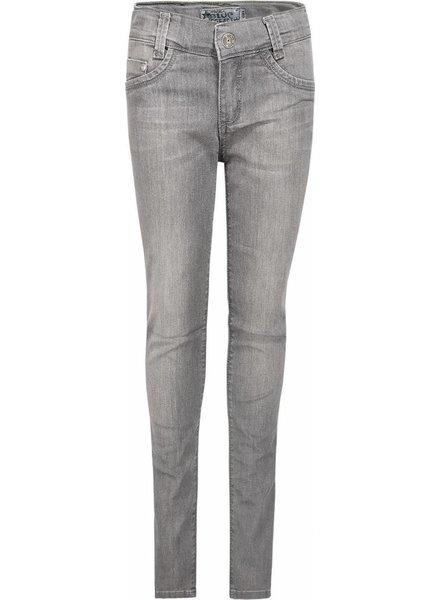 blue effect NOS Girls Jeans wide