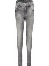 blue effect NOS-SS-Girls Jeans