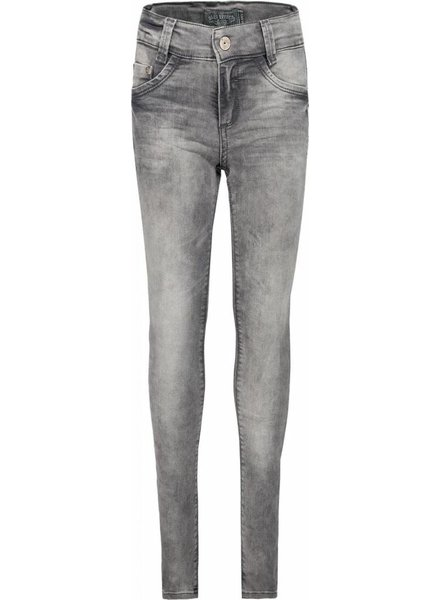 blue effect NOS-SS-Girls Jeans