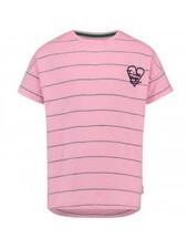 Vingino Haney tshirt