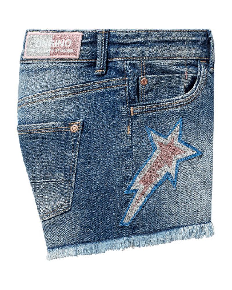 Vingino Diamante jeanshort