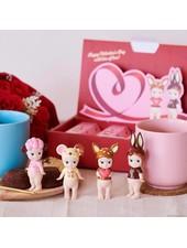 Sonny Angels valentine's gift box - versie 2019