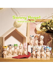 Sonny Angel Sonny Angels animal 1 - versie 2019