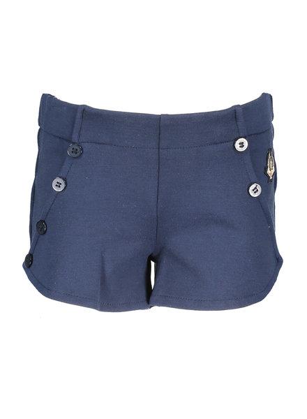 NoNo Sailor short sailor pants