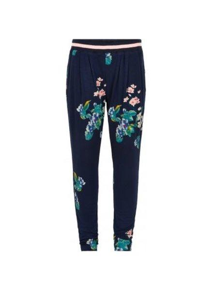 The New Kaisja pants