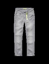 Vingino Alvin skinny jeans