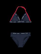 Vingino Zada bikini