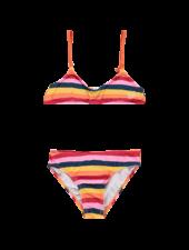 Vingino Zenja bikini