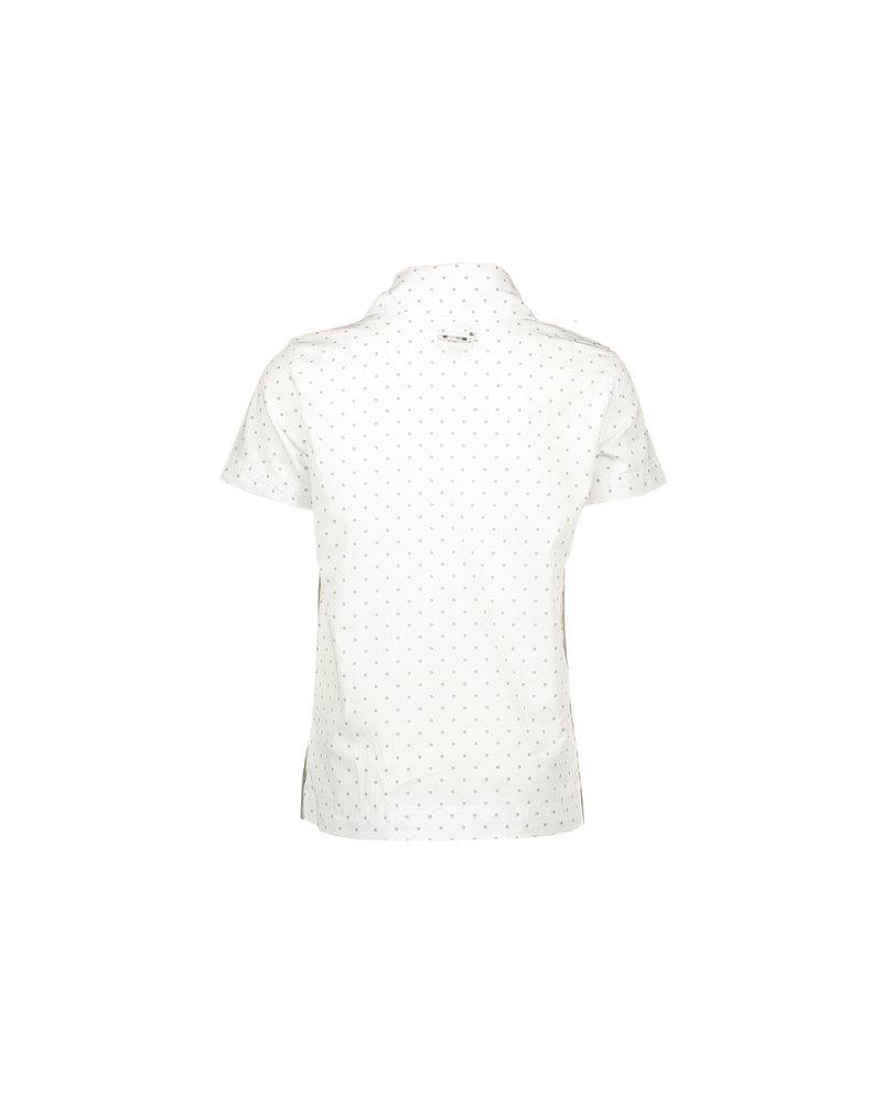 LCEE Shirt ss tomboy print