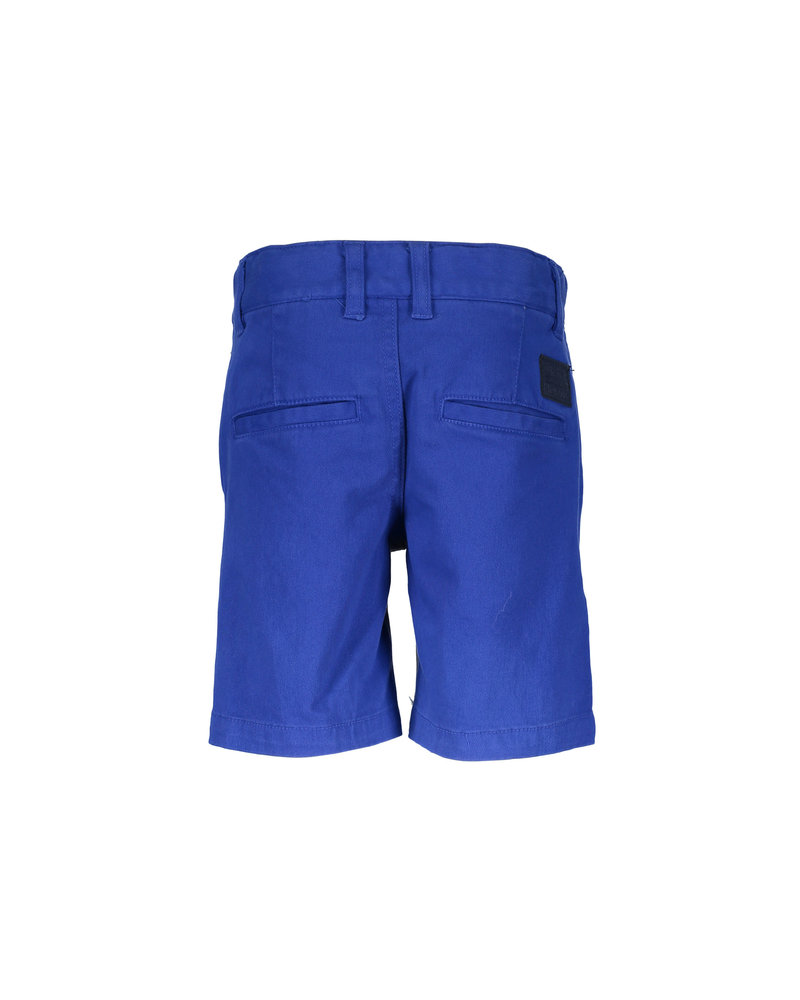 LCEE Bermuda solid colour