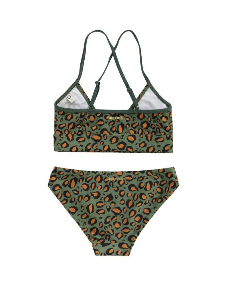 Tumble 'n Dry Brigit bikini