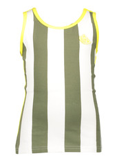NoNo Kanit twistable singlet