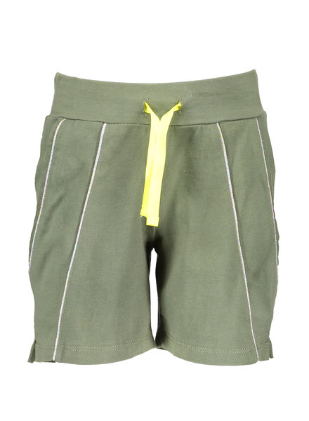 NoNo Sayla jersey short