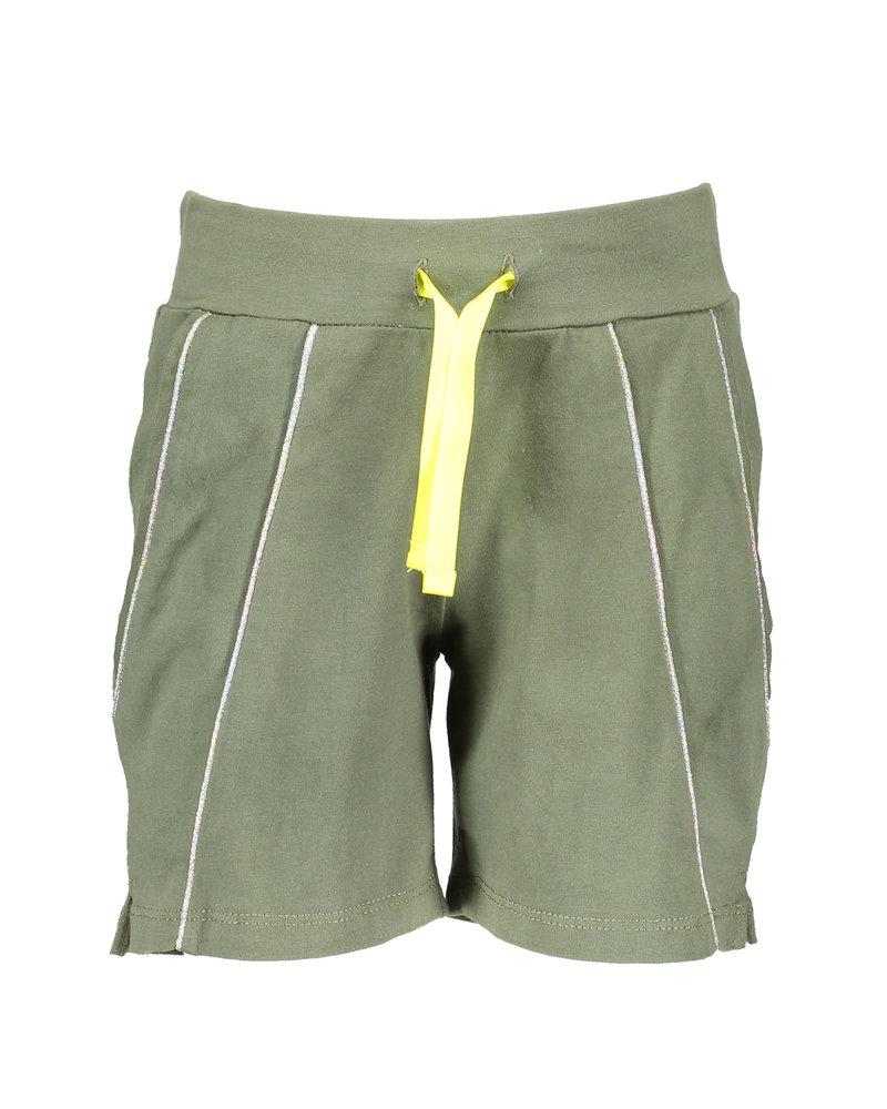 Sayla jersey short