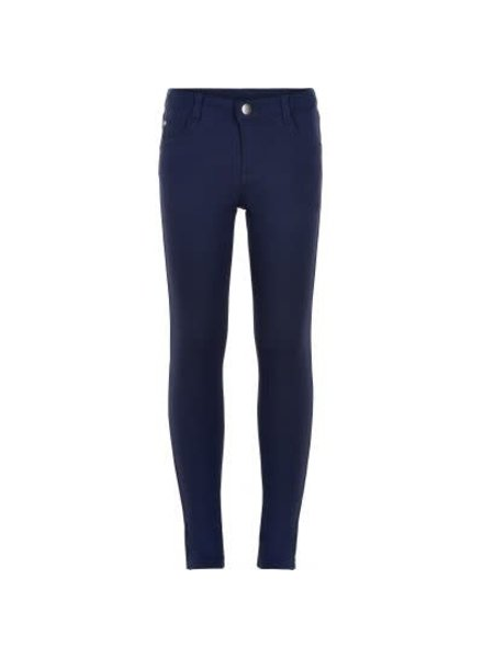The New Emmie stretch pants