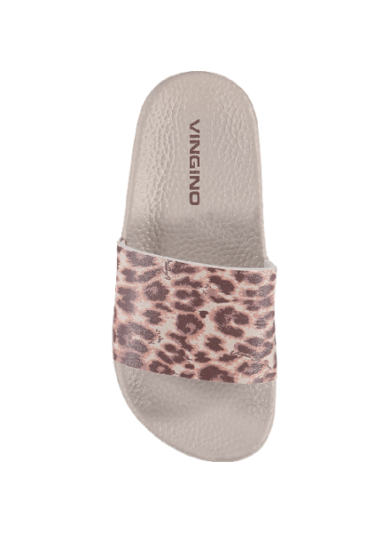 Vingino Evi slippers sand