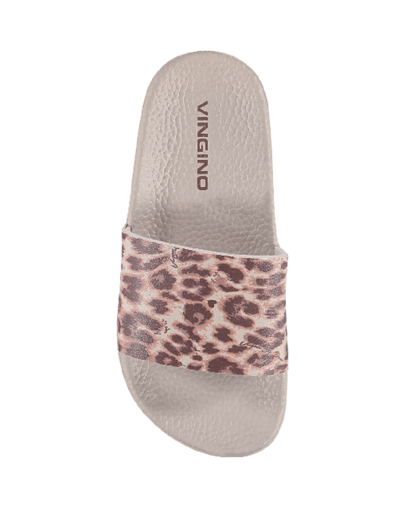 Vingino Evi slippers sand