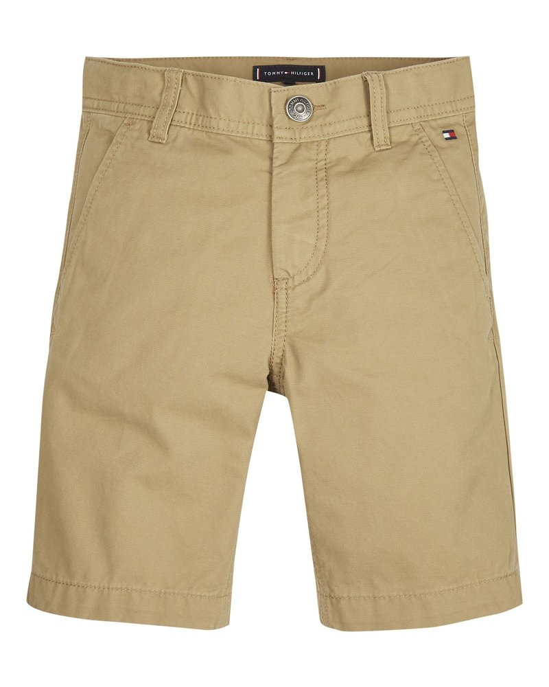 Tommy Hilfiger Essential twill new chino short