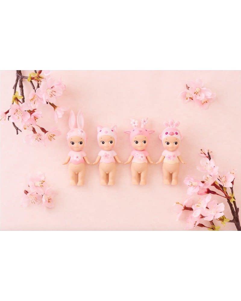 Sonny Angel Sonny Angels Cherry blossom